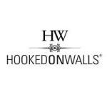 hookedonwalls-logo
