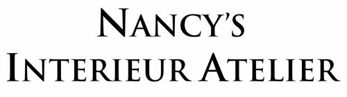 Nancy's Interieur Atelier – Wondelgem